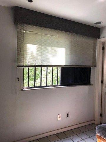 Apartamento para Venda em Volta Redonda, JARDIM NORMÂNDIA, 4 dormitórios, 1 suíte, 4 banhe - Foto 17