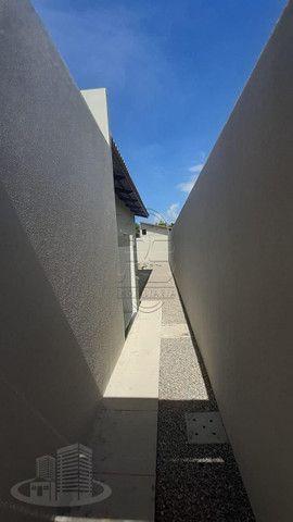 Casa à Venda - Aquiraz - Foto 12