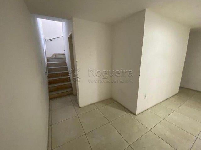 Casa para alugar com 4 dormitórios em Piedade, Jaboatao dos guararapes cod:L1403 - Foto 9