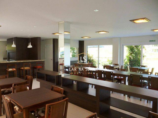 Casa com 3 dormitórios à venda, 430 m² por R$ 3.200.000,00 - Altos Pinheiros - Canela/RS - Foto 10