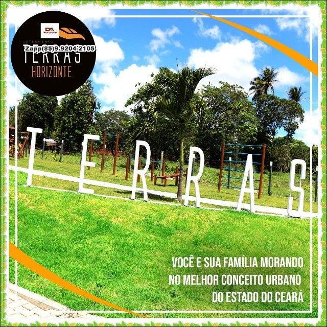 Loteamento Terras Horizonte- Invista já -@!@! - Foto 19