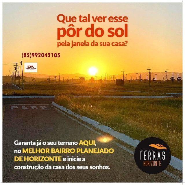 Terras Horizonte $$ - Foto 2