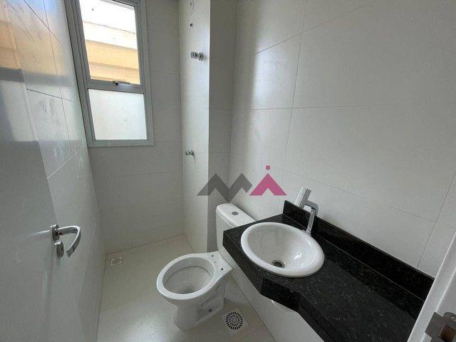 Apartamento com 2 dormitórios à venda, 49 m² por R$ 174.000,00 - Plano Diretor Sul - Palma - Foto 12