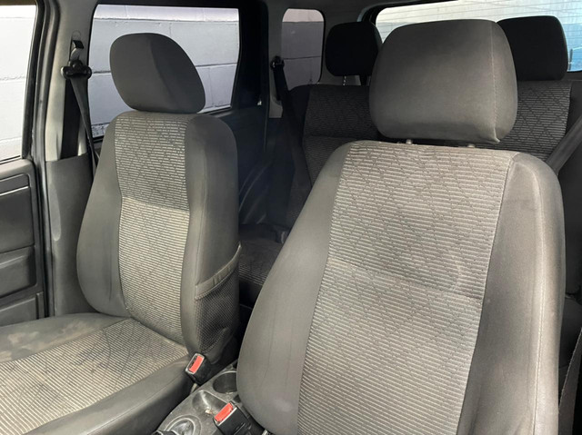 Ford Ecosport Freestyle 1.6 Completo 2011 - Foto 6