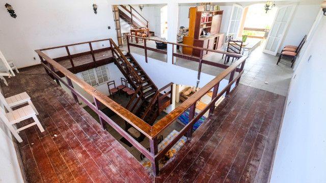 Casa triplex em Maricá(Guaratiba) - Foto 17