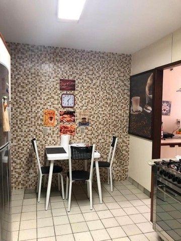 Apartamento para Venda em Volta Redonda, JARDIM NORMÂNDIA, 4 dormitórios, 1 suíte, 4 banhe - Foto 3