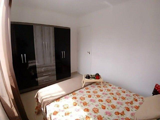 (CS) Apartamento na Trindade - Solar dos Oitis  - Foto 2