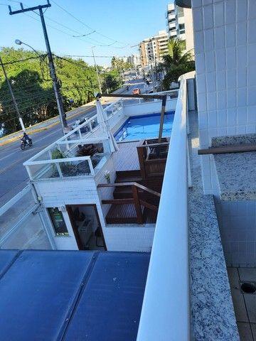 Condominio Atlantis Residence - Pontal - Foto 6