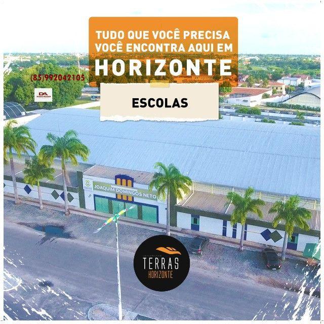 Terras Horizonte $$ - Foto 8