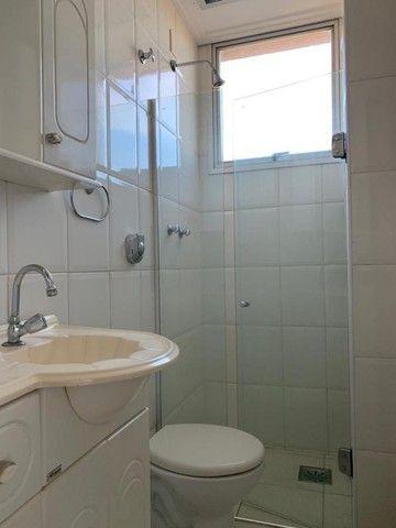 Apartamento para Venda em Volta Redonda, JARDIM AMÁLIA, 4 dormitórios, 1 suíte, 3 banheiro - Foto 12