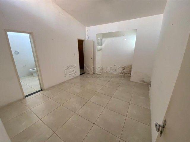 Casa para alugar com 4 dormitórios em Piedade, Jaboatao dos guararapes cod:L1403 - Foto 12