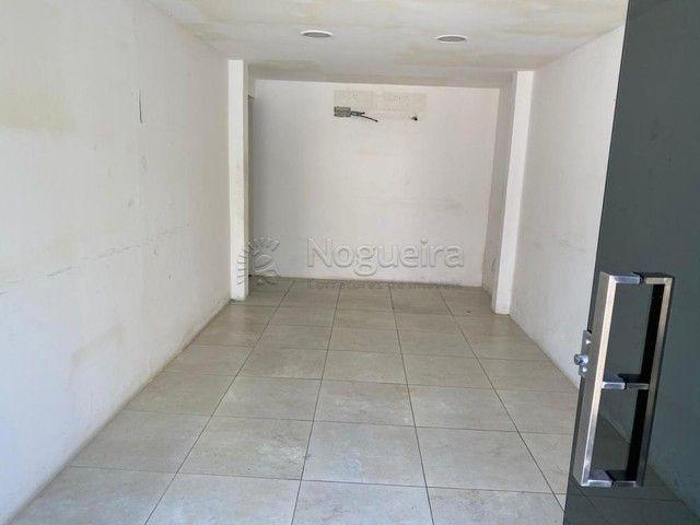 Casa para alugar com 4 dormitórios em Piedade, Jaboatao dos guararapes cod:L1403 - Foto 4