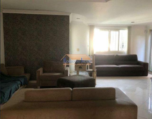 Casa à venda com 4 dormitórios em Bandeirantes, Belo horizonte cod:46785 - Foto 6