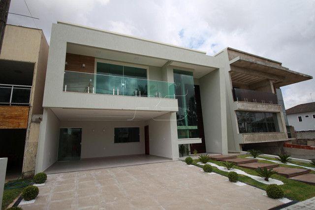 Casa Duplex no Condomínio Jardins da Serra - Foto 6