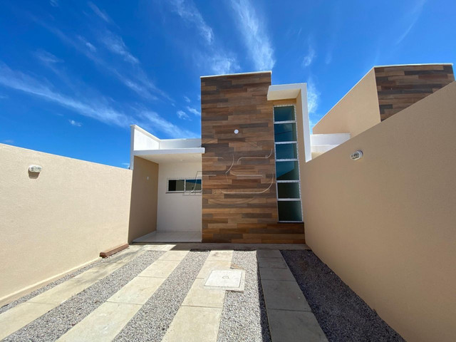 Casa no Ancuri - Pedras - Foto 2