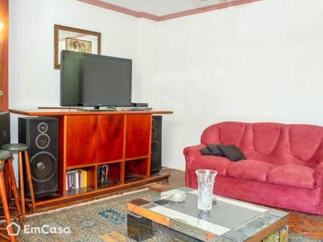 Apartamento à venda com 3 dormitórios em Botafogo, Rio de janeiro cod:24606 - Foto 3