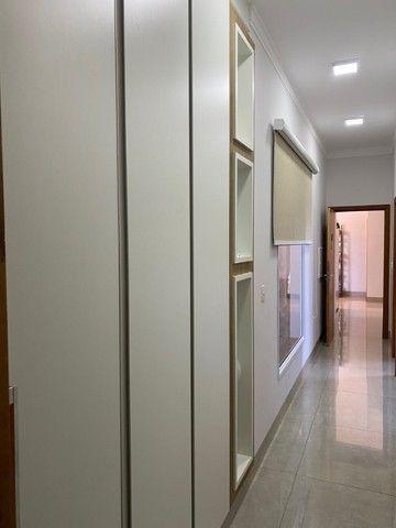 Residencial Jatobá  - Foto 11