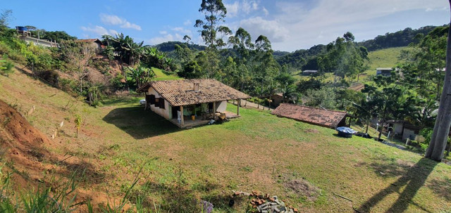 Vendo terreno em Camboriú - Foto 4