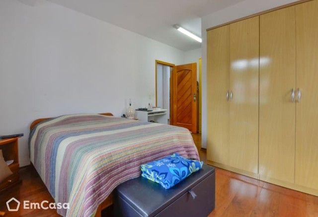 Casa à venda com 4 dormitórios em Aclimação, São paulo cod:26385 - Foto 5
