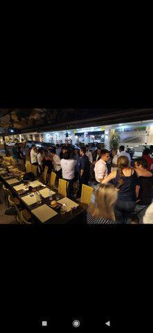 Restaurante & Choperia  - Foto 3