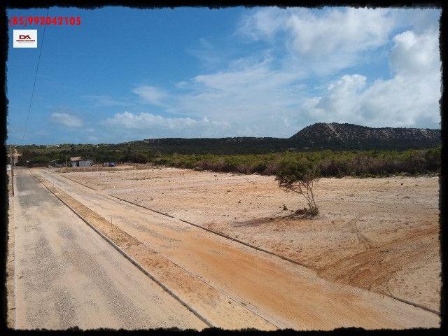Mirante Do Iguape  - Foto 7