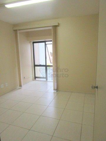 Escritório para alugar em Centro, Pelotas cod:L18138