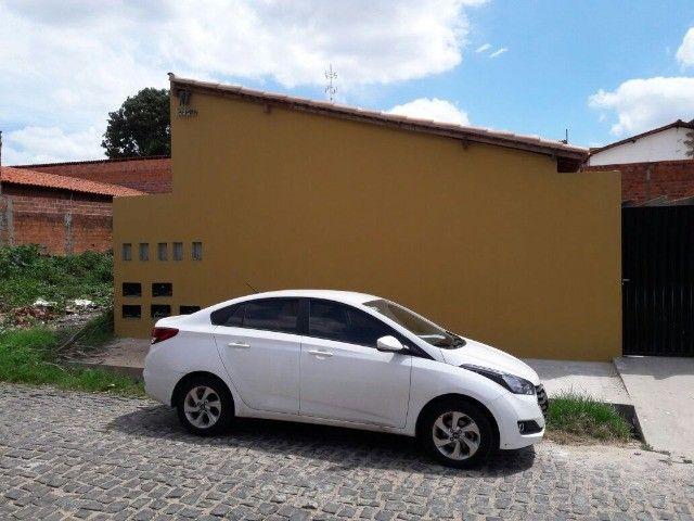 Alugo kitnet por 300 reais - Foto 4