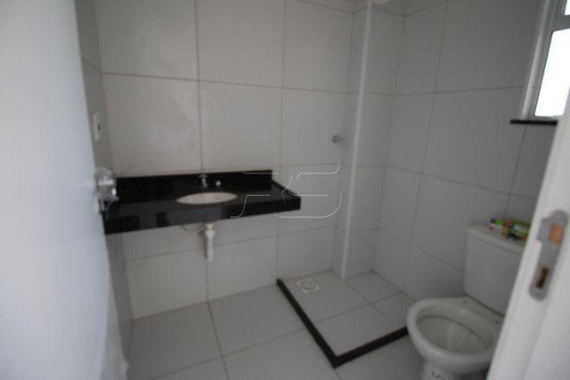 Casa a venda em Maracanaú de 3 quartos - Foto 7