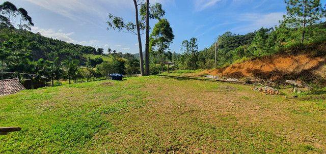 Vendo terreno em Camboriú - Foto 2