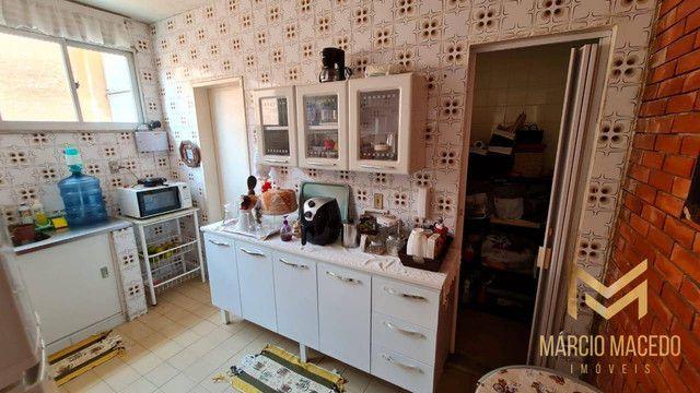 Casa com 5 dormitórios à venda, 230 m² por R$ 1.290.000,00 - Cidade dos Funcionários - For - Foto 16