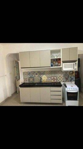 Casa com 3 dormitórios à venda por R$ 380.000,00 - Altos do Coxipó - Cuiabá/MT - Foto 15