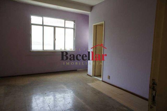 Casa para alugar com 3 dormitórios em São cristóvão, Rio de janeiro cod:RICA30014 - Foto 12