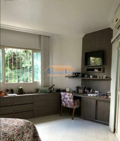 Casa à venda com 4 dormitórios em Bandeirantes, Belo horizonte cod:46785 - Foto 9
