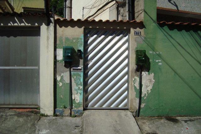 Alugo apartamento - centro - Nova Iguaçu RJ. - Foto 2