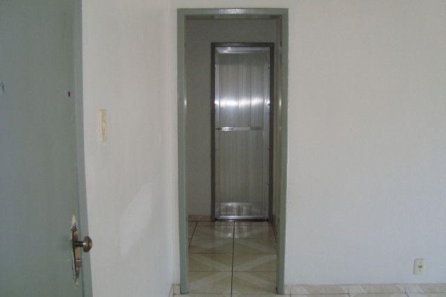 Alugo apartamento - centro - Nova Iguaçu RJ. - Foto 9