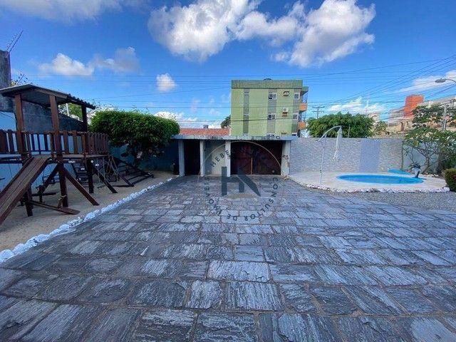 Maceió - Apartamento Padrão - Pitanguinha - Foto 6