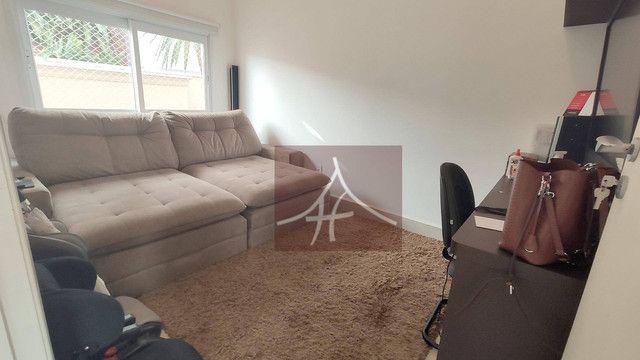 Casa com 3 dormitórios à venda, 280 m² por R$ 1.365.000,00 - Betel - Paulínia/SP - Foto 5