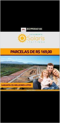 Solares%$@ em Itaitinga== - Foto 11