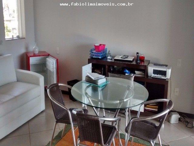 LAURO DE FREITAS - Casa Padrão - VILAS DO ATLÂNTICO - Foto 17