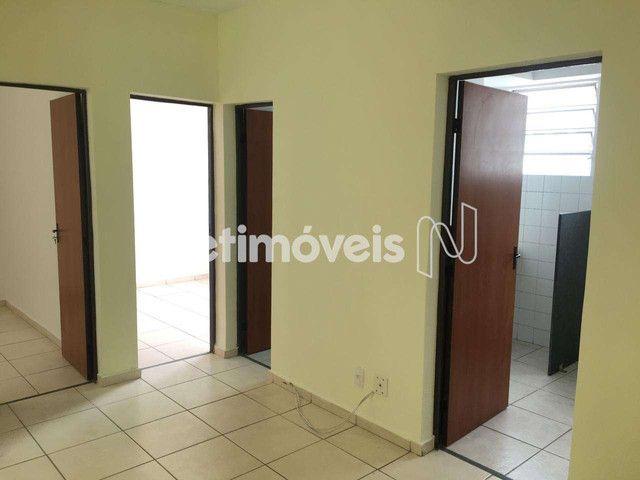Apartamento à venda com 2 dormitórios em Camargos, Belo horizonte cod:850821 - Foto 2