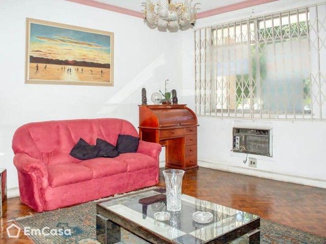 Apartamento à venda com 3 dormitórios em Botafogo, Rio de janeiro cod:24606