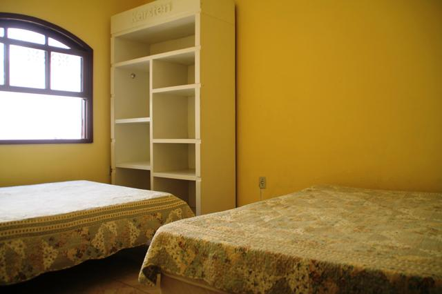 Aluguel Temporada casa Itapoá SC* p/ 30 pessoas. piscina 9 quartos, 6 banheiros, cozinhas  - Foto 11