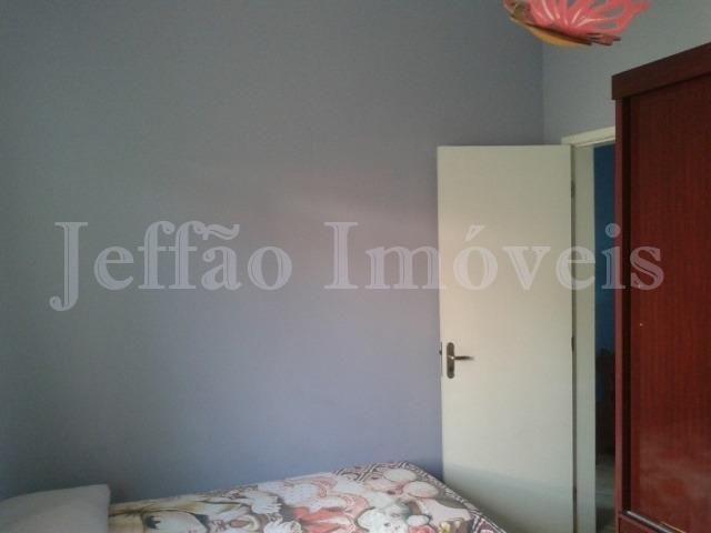 Casa Planalto do Sol, Pinheiral - RJ - Foto 4