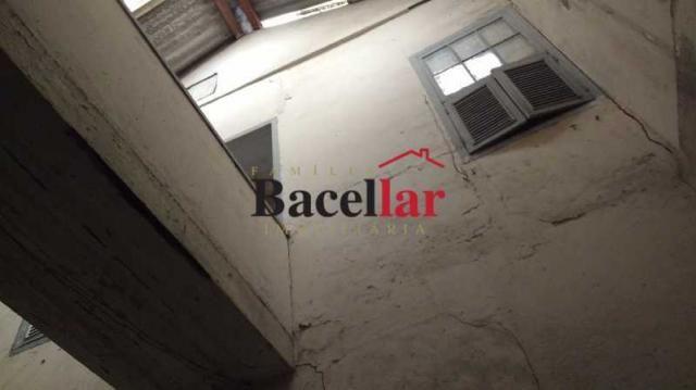 Casa à venda com 5 dormitórios em Centro, Rio de janeiro cod:TICA60005 - Foto 11
