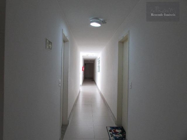 T- AP0010-Apartamento à Venda Proximo ao Terminal - Aceita Sobrado- Caiuá - Curitiba - Foto 11