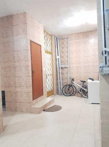 Casa de vila à venda com 3 dormitórios em Rio comprido, Rio de janeiro cod:TICV30035 - Foto 11