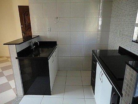Apartamento para alugar com 3 dormitórios em Flávio de oliveira, Belo horizonte cod:71613 - Foto 10