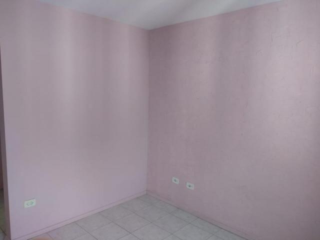 Apartamento com 2 dormitórios 70 m² - parque erasmo assunção - santo andré/sp - Foto 11