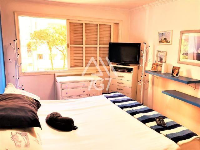 Apartamento à venda em moema - Foto 10