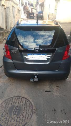 Vende-se ou troca Carro em Salvador - Foto 4